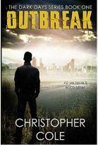 "Alt=""artisan book reviews promo christopher cole"""