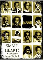 "Alt=""artisan book reviews small hearts"""