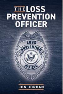 """Alt=""""the loss prevention officer"""""""