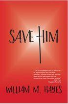 """Alt=""""william m. hayes save him"""""""