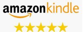 "Alt=""artisan book reviews promo the loss prevention officer"""