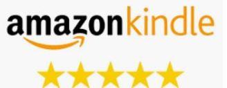 """Alt=""""gary santorella promo artisan book reviews"""""""