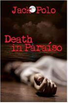 """Alt=""""death in paraiso jack polo"""""""
