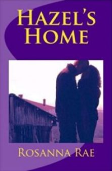 "Alt=""hazel's home"""