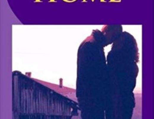 Hazel's HomebyRosanna Rae– Book Review
