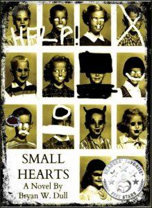 "Alt=""small hearts"""