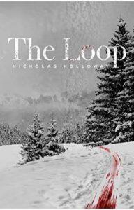 """Alt=""""The Loop"""""""
