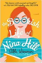 "Alt=""the bookish life of nina hill"""
