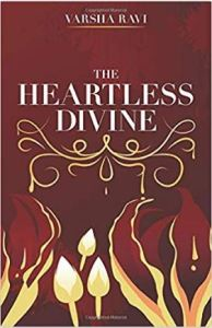 "Alt=""The Heartless Divine"""