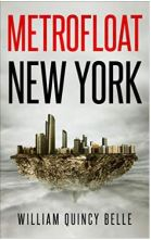 "Alt=""metrofloat new york"""