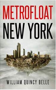 "Alt=""metrofloat new york"""