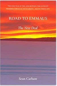 "Alt=""road to emmaus"""