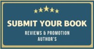 """Alt=""""authors book review submission form artisan book reviews & promotion"""""""