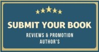 "Alt=""artisan book reviews & promotion book submission form"""
