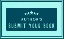 "Alt=""artisan book reviews authors book review submission form"""