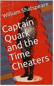 """Alt=""""captain quark and the time cheaters"""""""