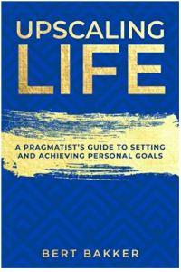 "Alt=""upscaling life"""