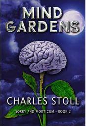 """Alt=""""mind gardens"""""""
