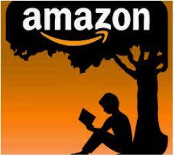 "Alt=""book review for the sword brotherhood artisan book reviews & author marketing"""
