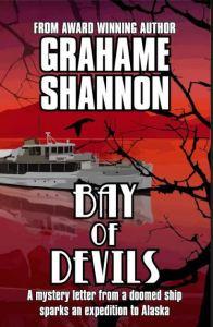 """Alt=""""bay of devils"""""""