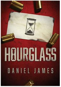 "Alt=""hourglass by daniel james"""