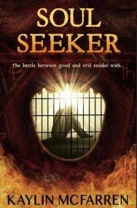 """Alt=""""soul seeker"""""""