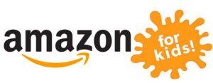 "Alt=""simons tree party artisan book reviews & marketing"""