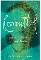 "Alt=""committed by paolina milana"""