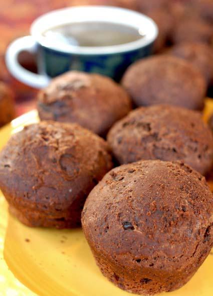 chocolate-cupcakes-for-grownups.jpg