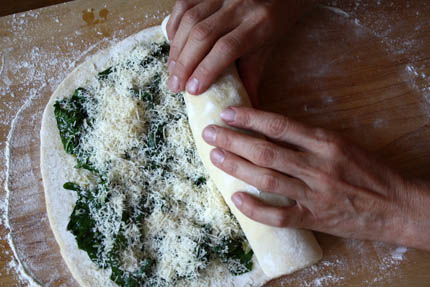 garlic-chard-bread03