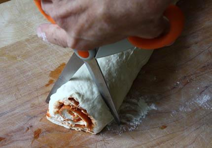 pizza-on-a-stick04