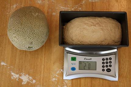 loaf-pan-01