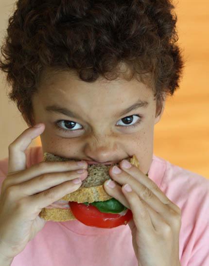 sandwich03