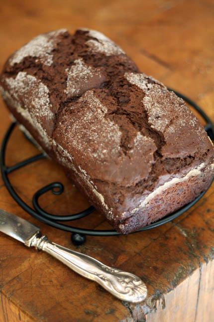 choc-bread-09