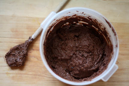chocolate-dough-02