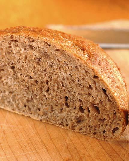 15-day-loaf