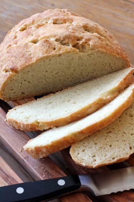 gluten-free-boule-13a