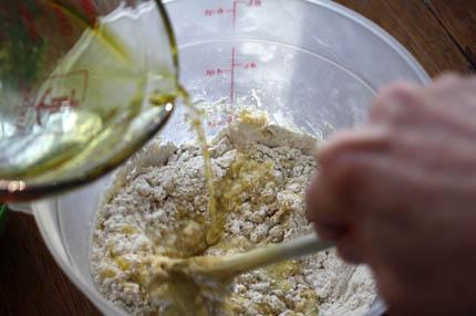 mixing-gluten-free-dough02