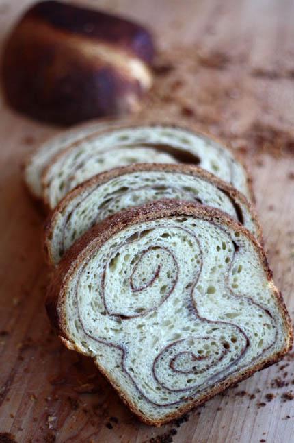 cinnamon-swirl-bread05