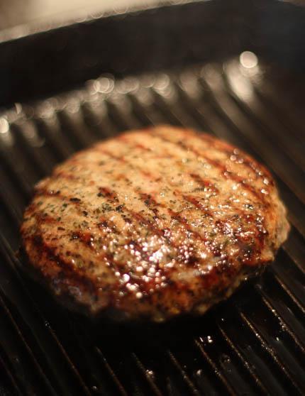 lamb-burger01