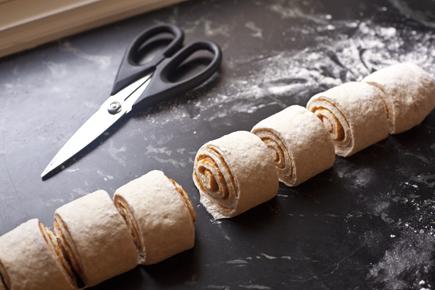 pumpkin swirl bread 05