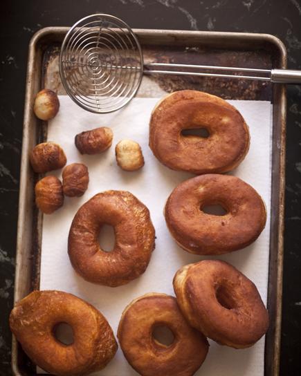 doughnuts ABin5 10