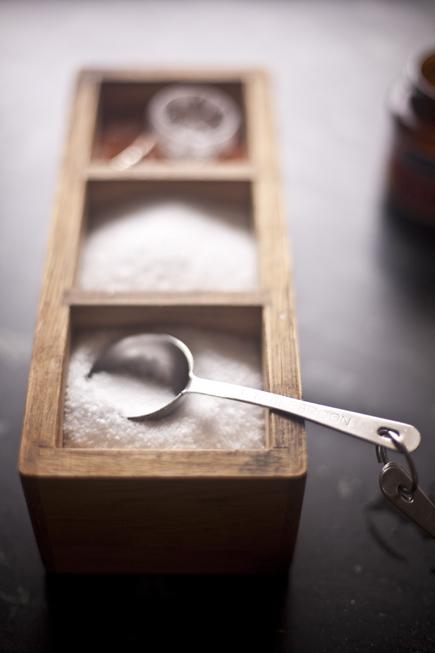 GF master recipe | Breadin5 04