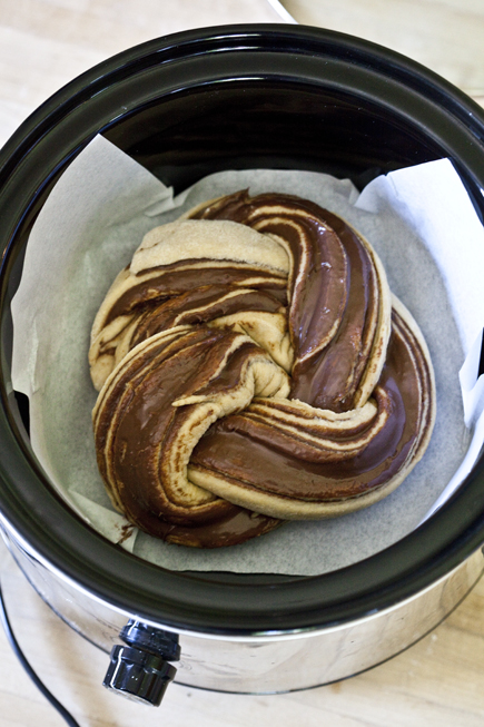 crock pot swirl bread 09