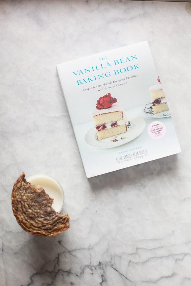chocolate-chip-cookies-the-vanilla-bean-baking-book1-of-1