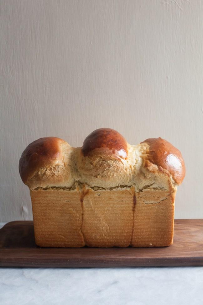 White Bread Master Recipe | Artisan Bread in 5 Minutes a Day
