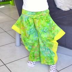 Pantalon Fantasque 4