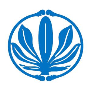 Insigne Icone de L'Artisan Pastellier