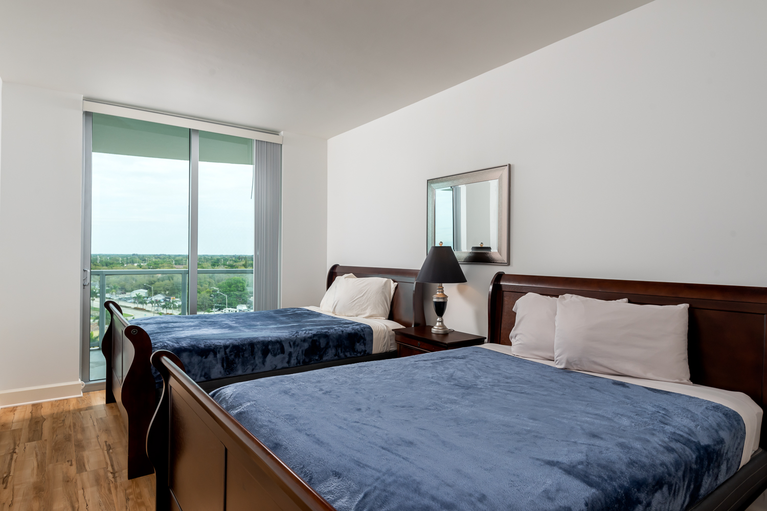 Fort-myers-fl-river-condo-oasis-second-bedroom-alternate