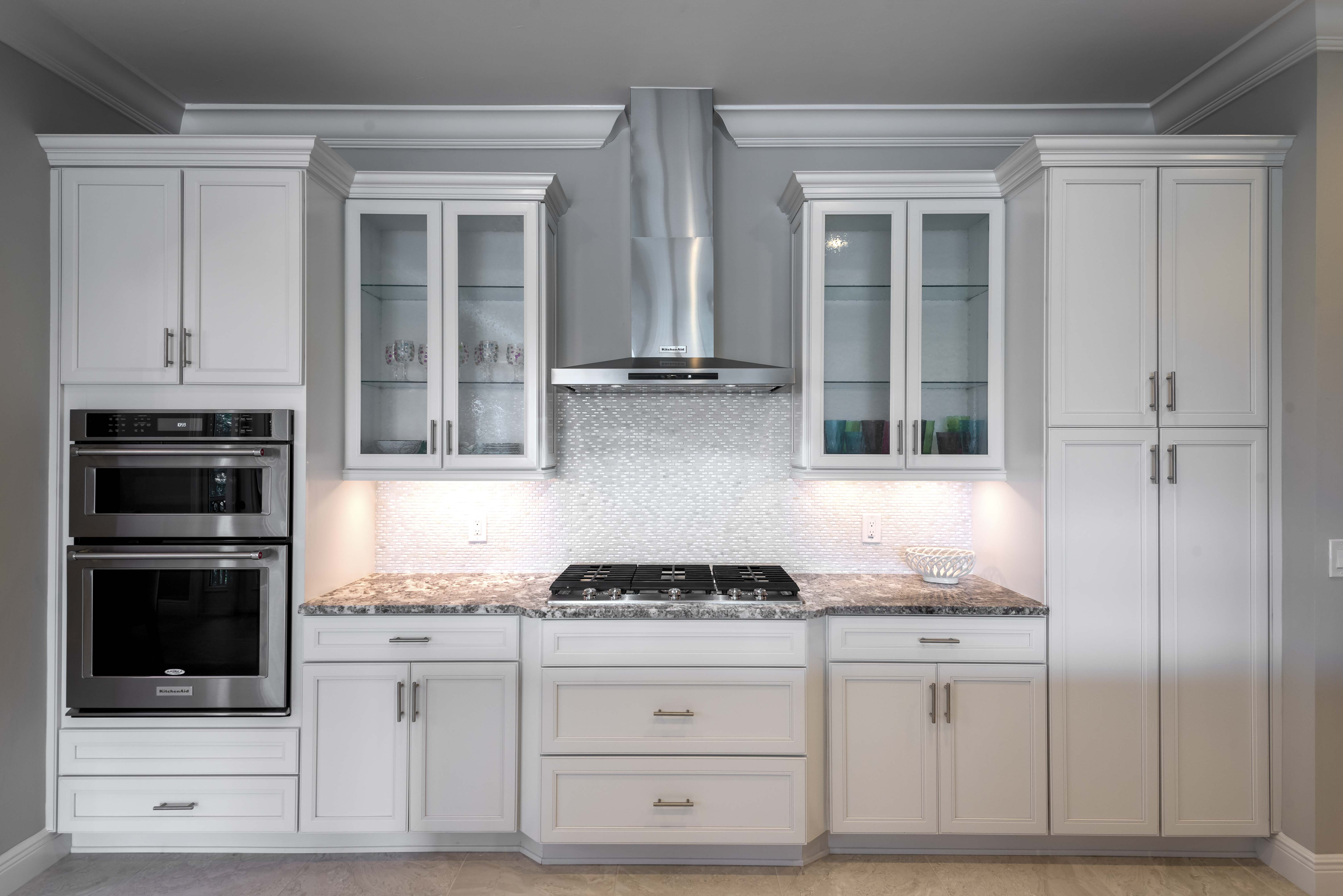 Talis-park-condo-naples-fl-kitchen-one-point-perspective
